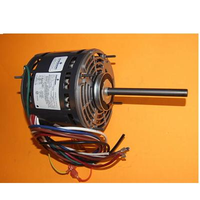 Ac vs dc motor efficiency ac free engine image for user for Variable speed furnace motor