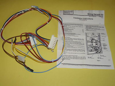 air conditioning heating source: home page dodge d350 wiring harness #10