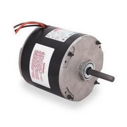 Air conditioning heating source home page for Variable speed condenser fan motor