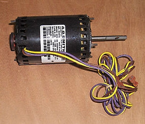 hc30gb232 air conditioning heating source home page  at gsmx.co