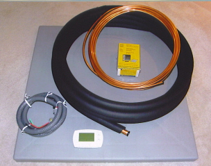 Air Conditioning Heating Source Home Page