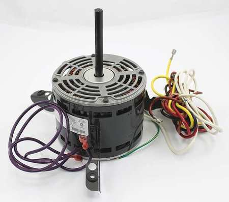 Air conditioning heating source home page for Lennox furnace motor price