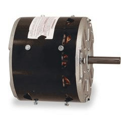 Air conditioning heating source home page for Cost to replace blower motor central air